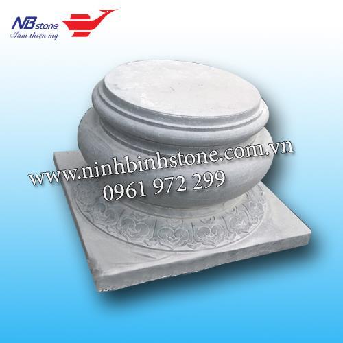 Chân tảng đá NBS-CTĐ12