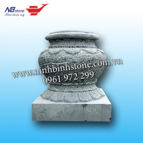 Chân tảng đá NBS-CTĐ13