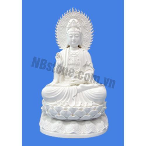 Tượng Phật 19