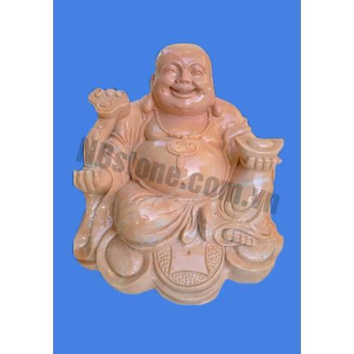 Tượng Phật di lặc 30
