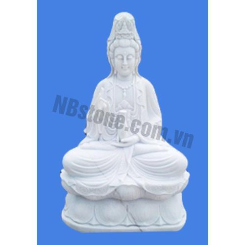 Tượng Phật 20