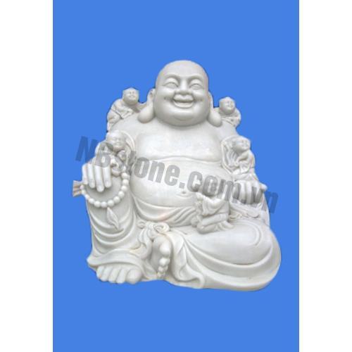 Tượng Phật di lặc 31