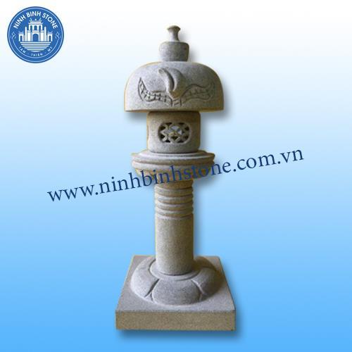 Đèn Đá Đẹp NB-DD011