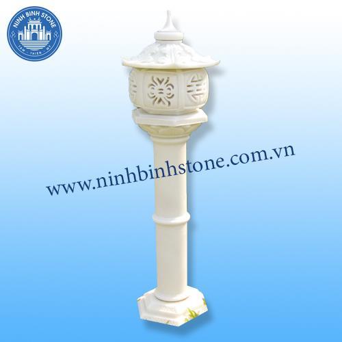 Đèn Đá Đẹp NB-DD015