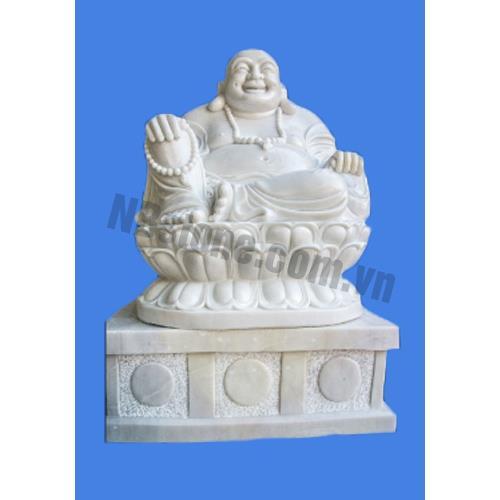 Tượng Phật di lặc 32