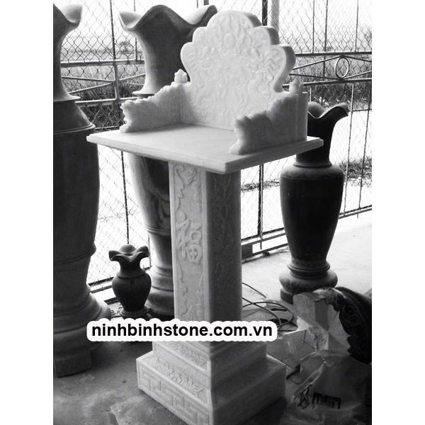 Cây hương đá 012