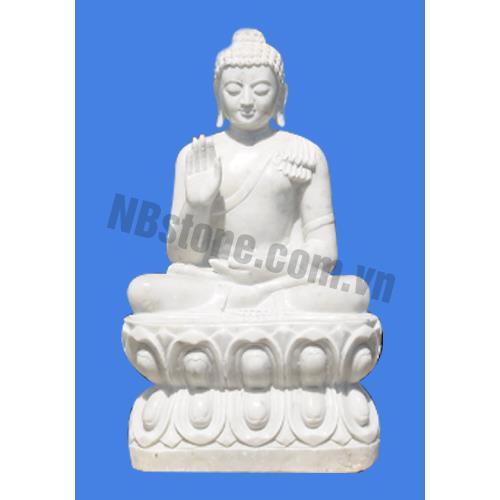 Tượng Phật 22