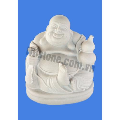 Tượng Phật di lặc 33