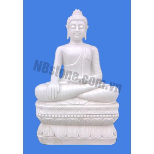 Tượng Phật 23