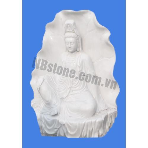 Tượng Phật 24