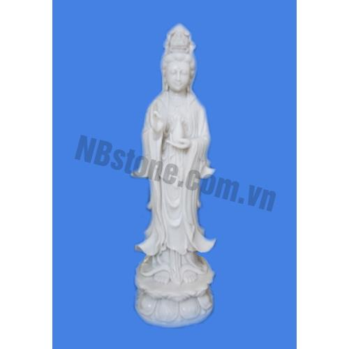 Tượng Phật 25