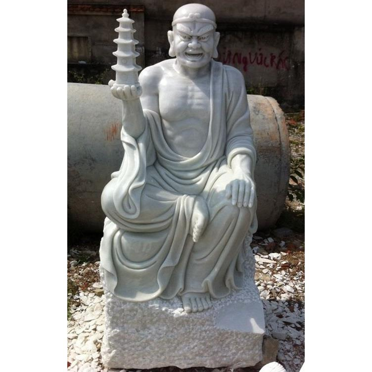 La Hán Thác Tháp