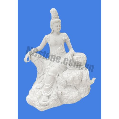 Tượng Phật 26