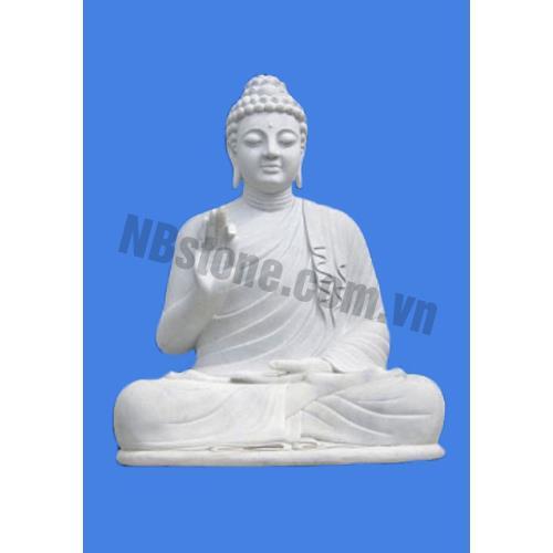 Tượng Phật 27