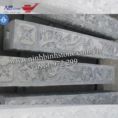 Cột đá NBS-CD04