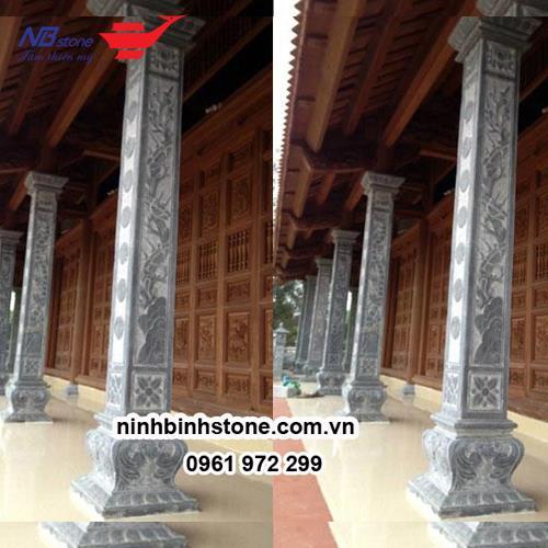 Cột đá NBS-CD05