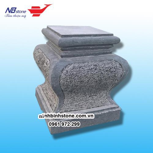 Chân tảng đá NBS-CTĐ01