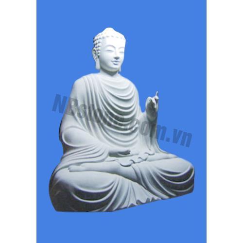 Tượng Phật 13
