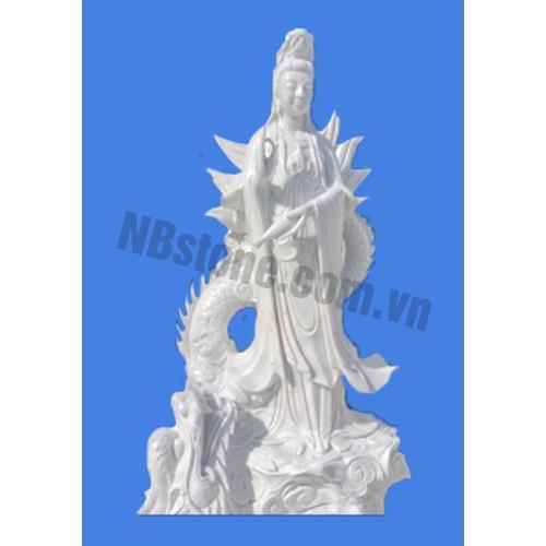 Tượng Phật 14
