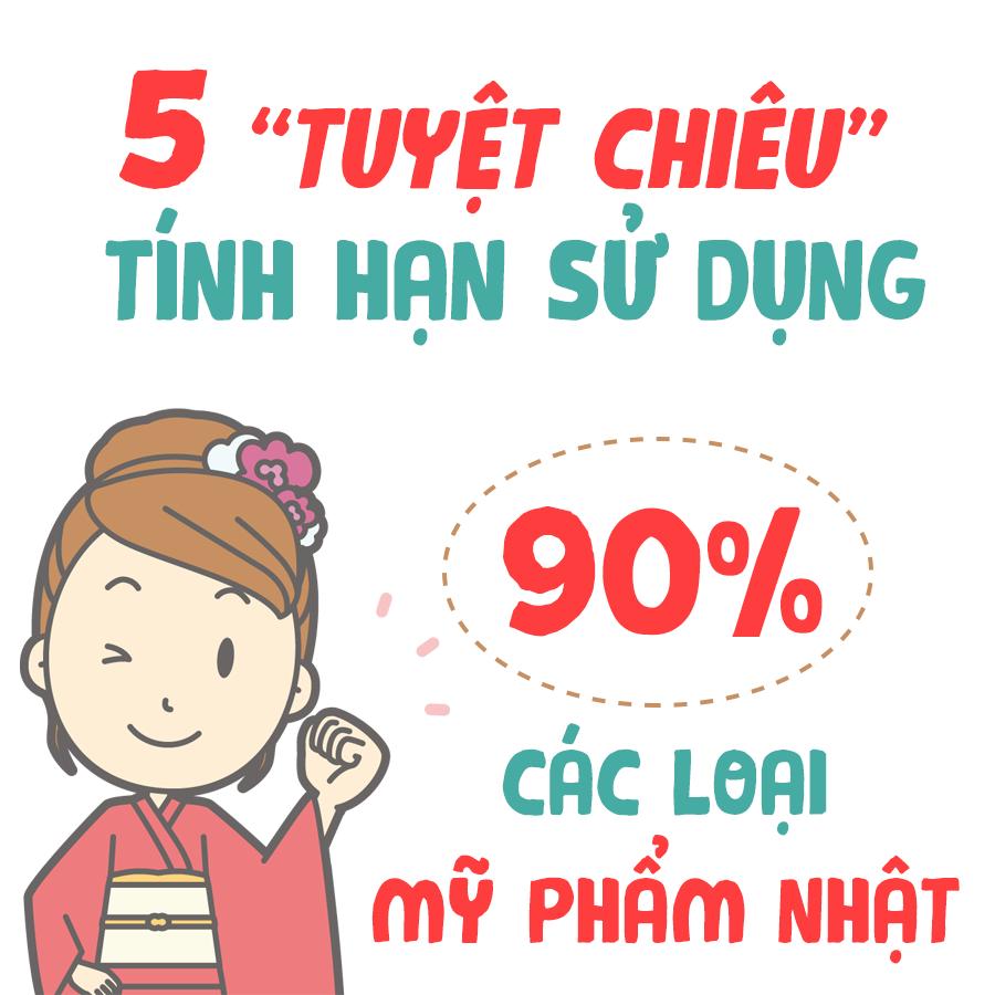 5-tuyet-chieu-tinh-han-su-dung-90-cac-loai-my-pham-nhat