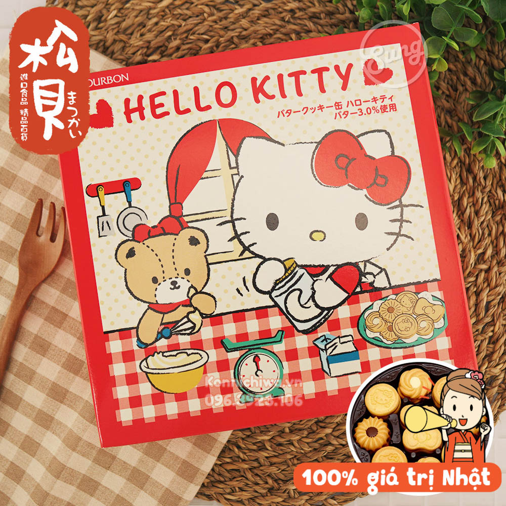 banh-bourbon-hop-sat-60c-hello-kitty-do