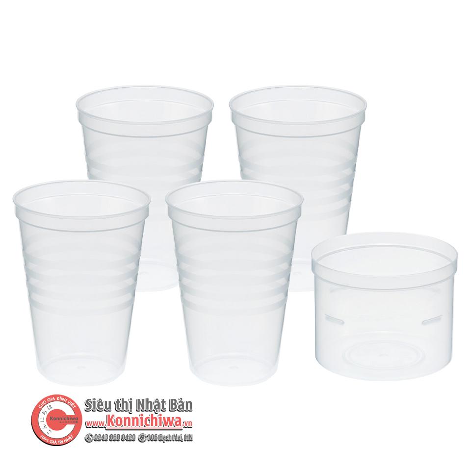set-5-coc-nhua-trang-jumbo-cup-380ml