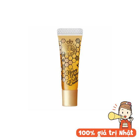 essence-duong-moi-shiseido-majolica-majorca-chiet-xuat-mat-ong-honey-pump-6-5