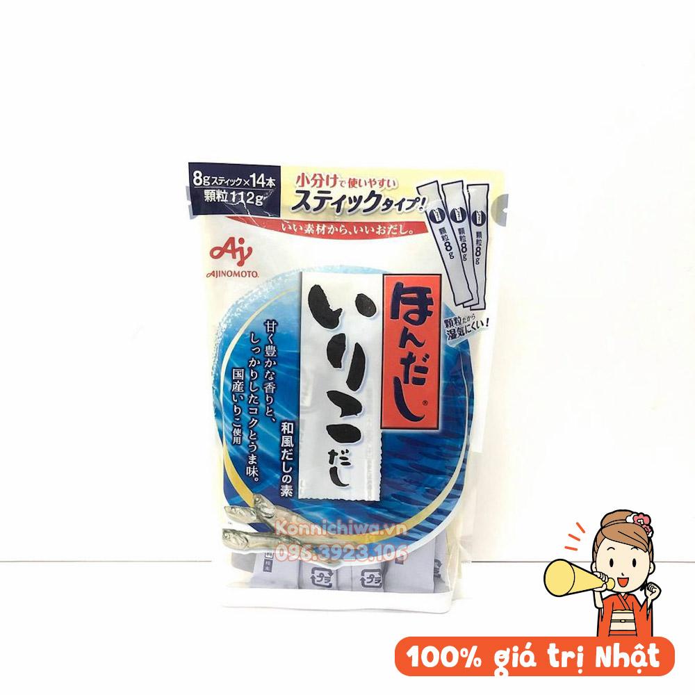 hat-nem-ca-moi-ajinomoto-112g-8g-x-14-goi