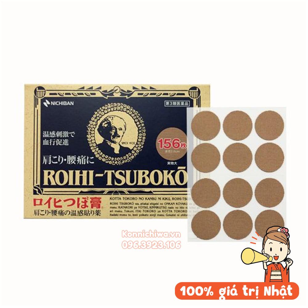dan-huyet-tri-dau-nhuc-roihi-tsuboko-hop-156-mieng