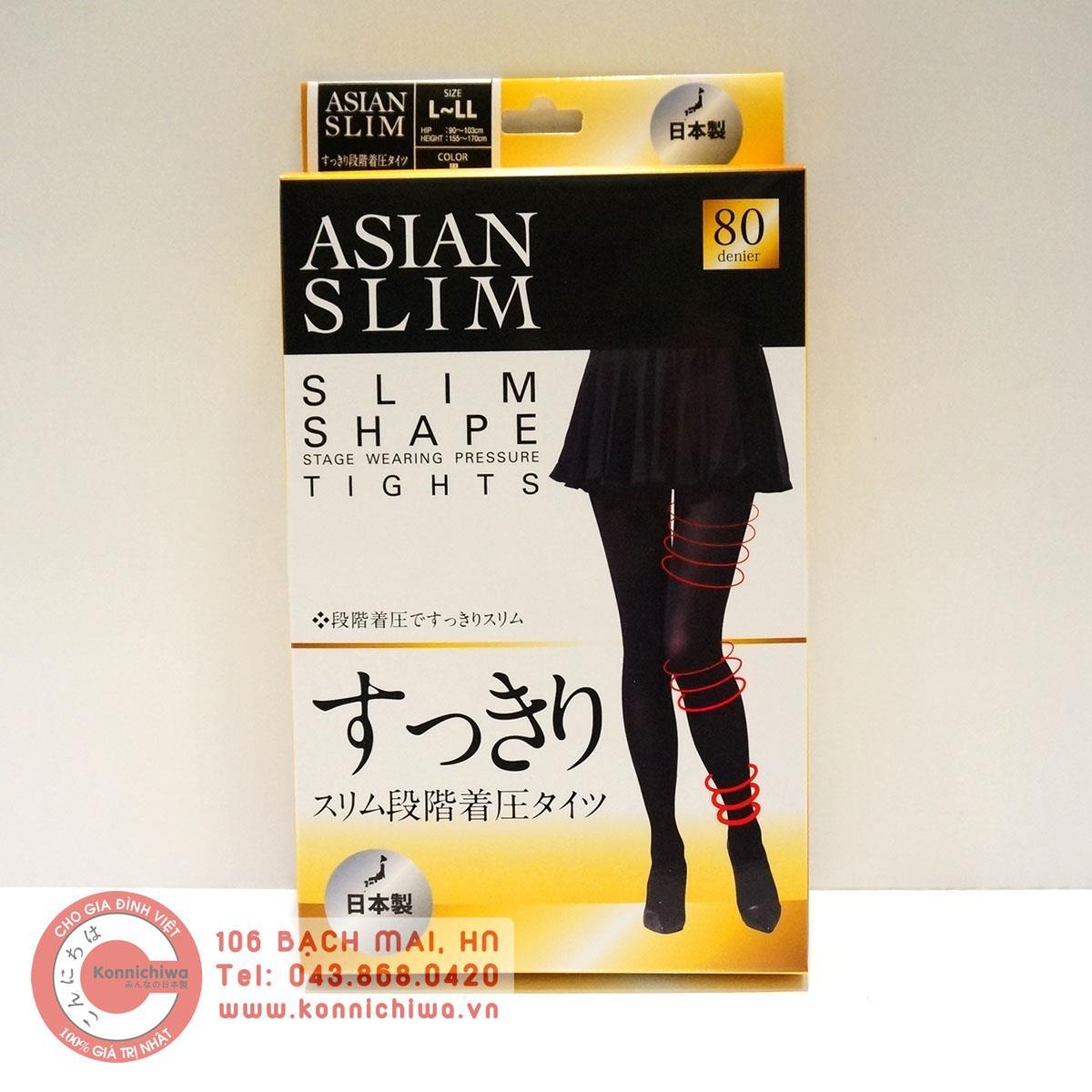 quan-tat-day-asian-slim-shape-80d
