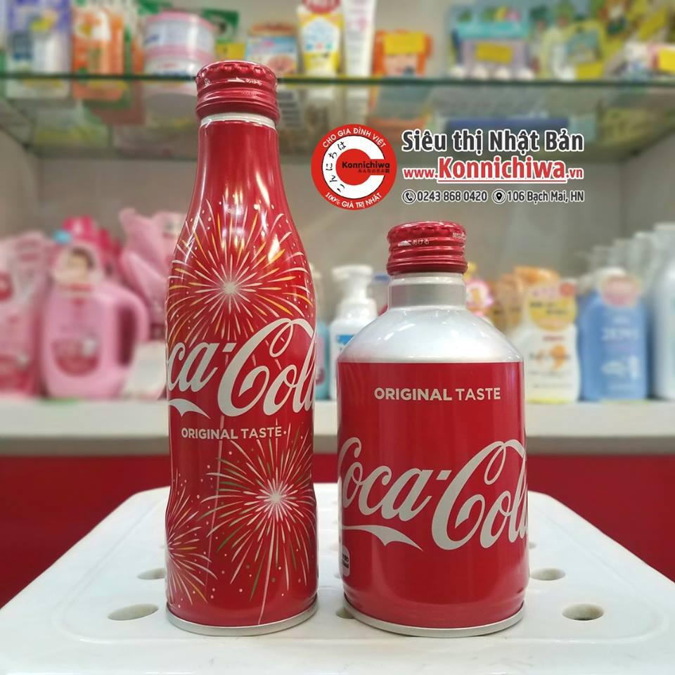 coca-nap-van-chai-300ml