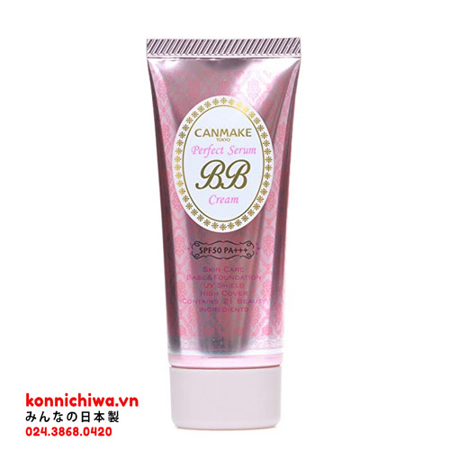 kem-nen-perfect-serum-bb-cream-30g