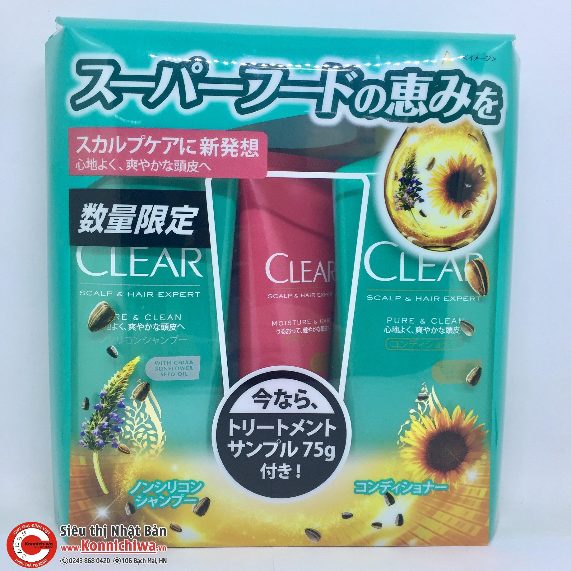 dau-goi-xa-clear-set-3-370x2-75g