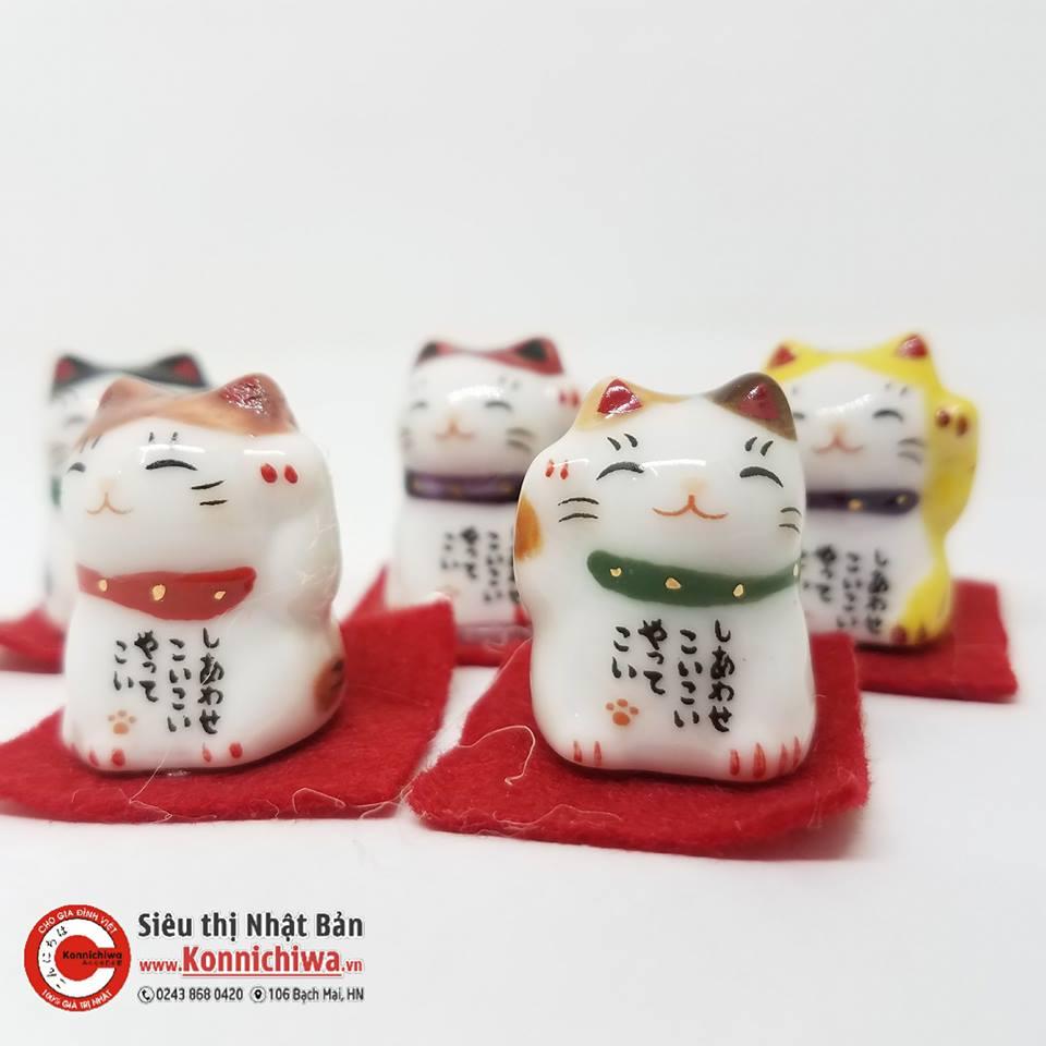 set-5-meo-manekineko-mini-2cm