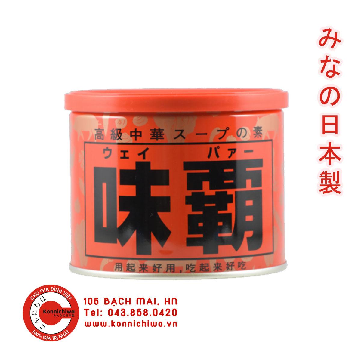 nuoc-xuong-co-dac-hiroshi-weiba-hop-500g