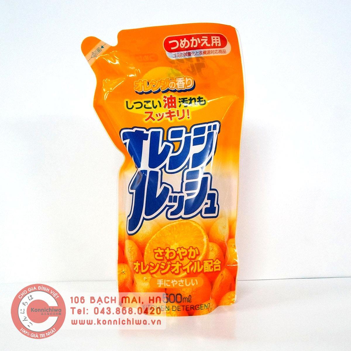 nuoc-rua-bep-huong-cam-tui-500ml