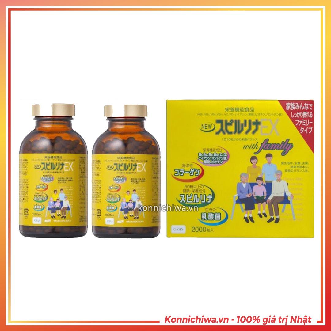 tao-vang-spirulina-ex-cao-cap
