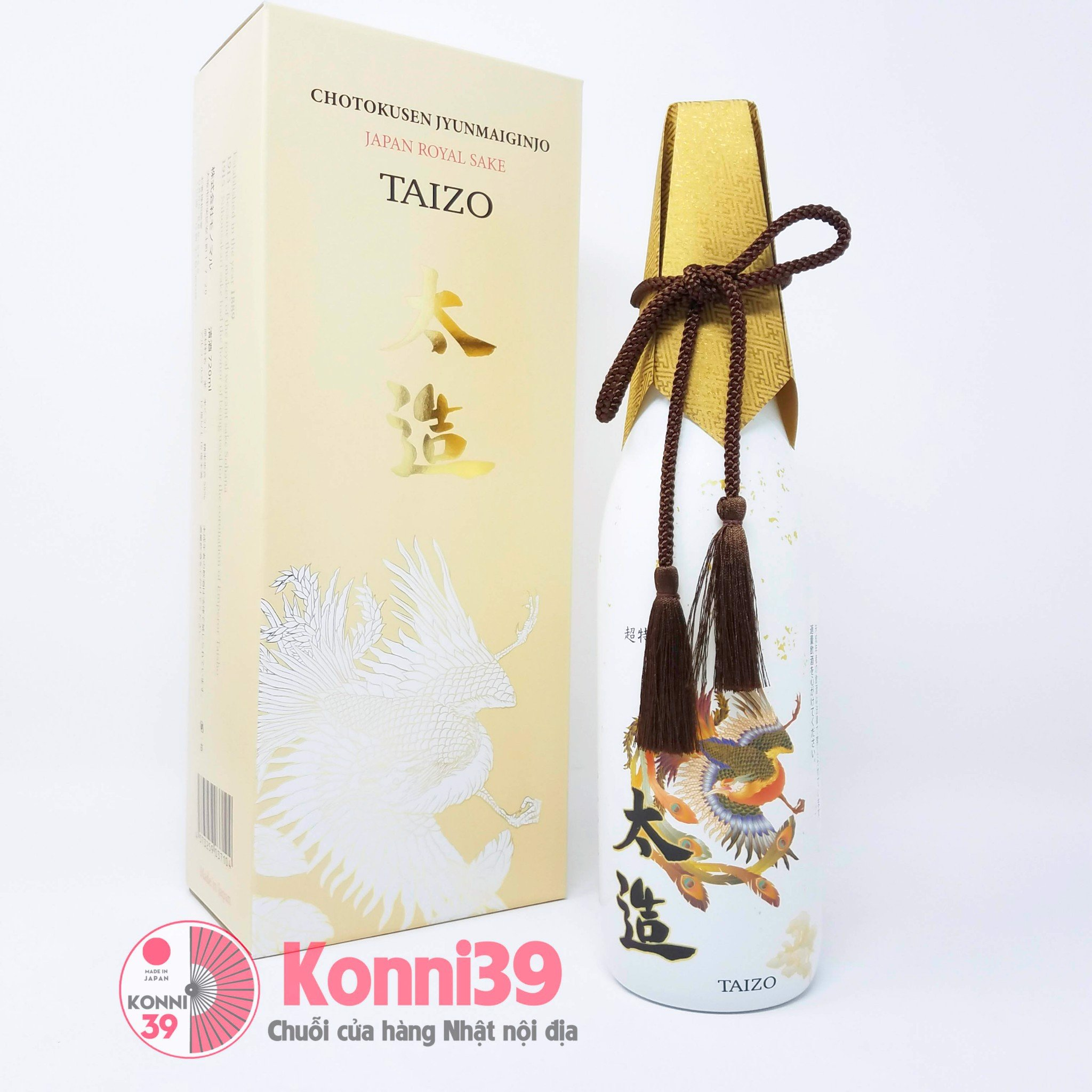ruou-sake-taizo-chai-720ml-55-hop-vang