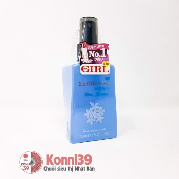 xit-thom-toan-than-giu-huong-lau-dai-samourai-woman-fragrance-mist-150ml