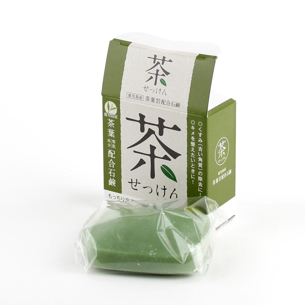 xa-bong-rua-mat-chiet-xuat-tra-xanh-khang-khuan-ngua-mun-clover-80g