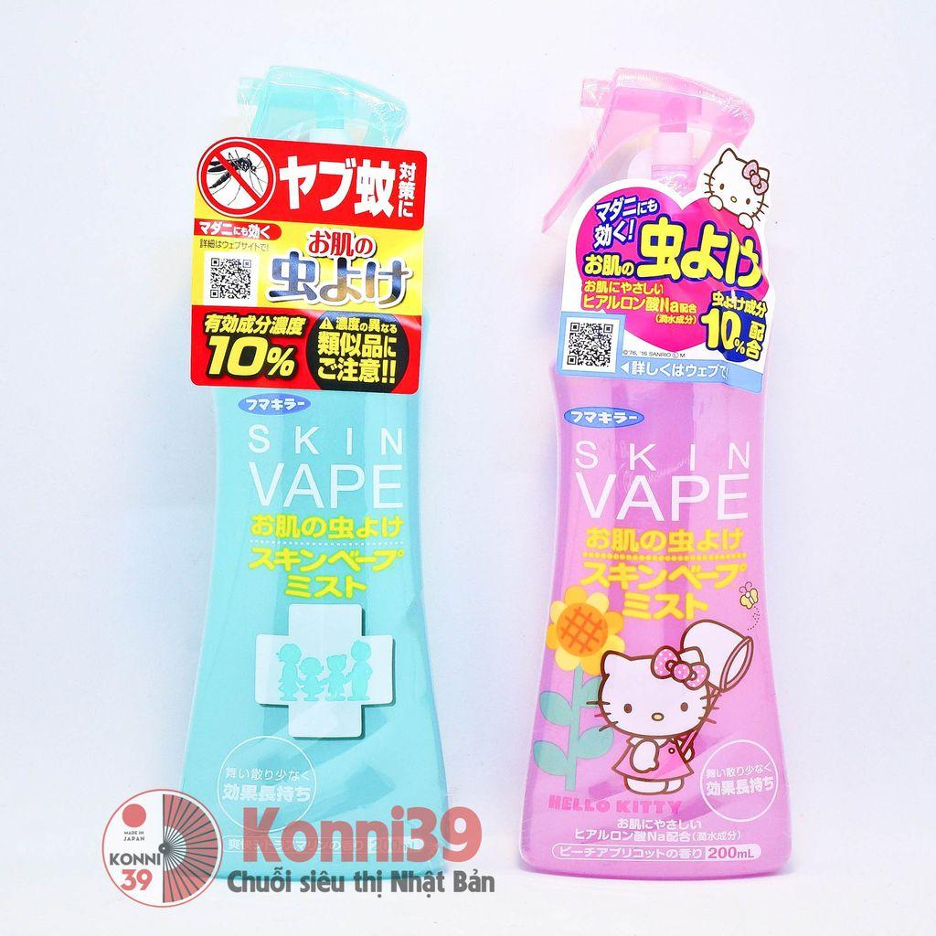 xit-chong-muoi-skin-vape-chai-200ml