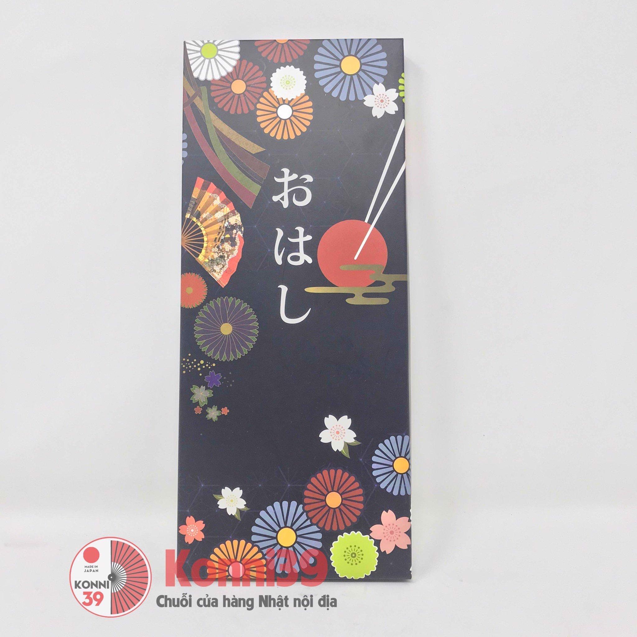 dua-khang-khuan-shikisai-nhat-ban-set-5