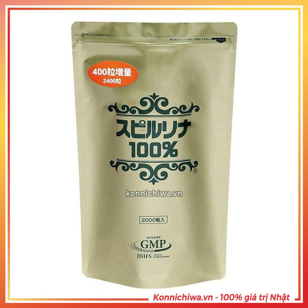 tao-xoan-algae-goi-2400-vien