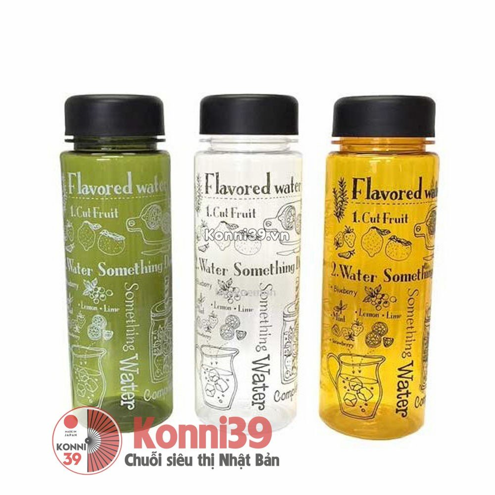 binh-nuoc-hoa-van-trai-cay-flavored-water-500ml