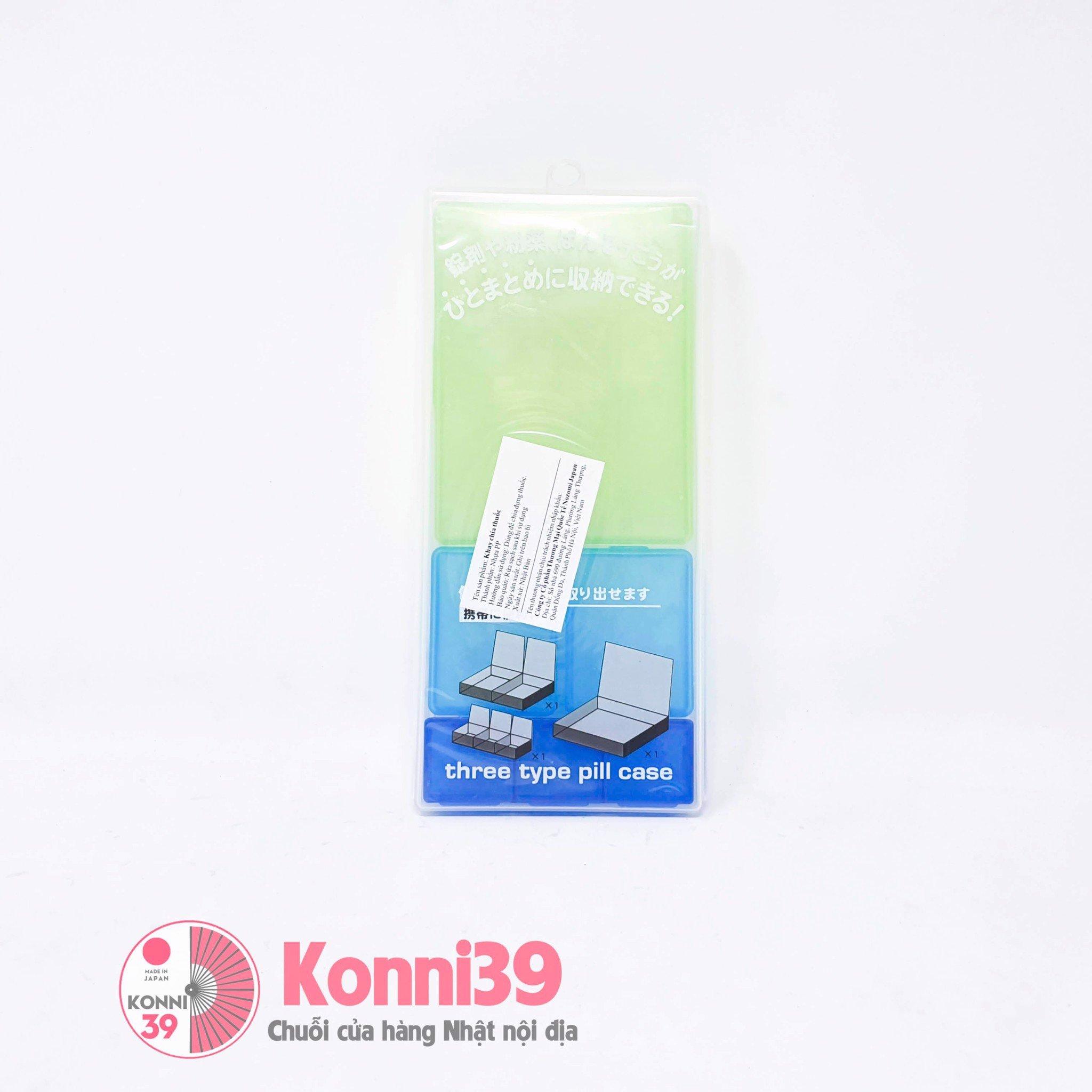 hop-thuoc-6-ngan-3-co-179x86-20-mm