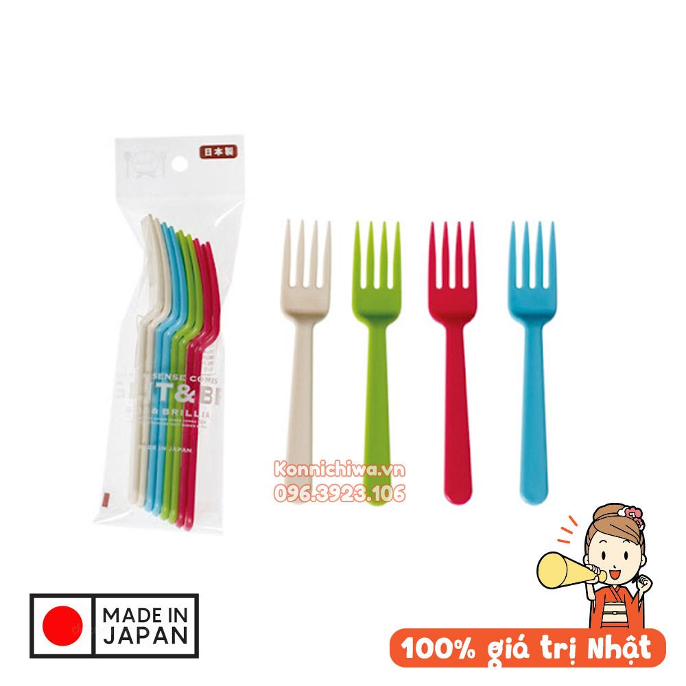 set-8-dia-nhua-picnic-yamada-4-mau