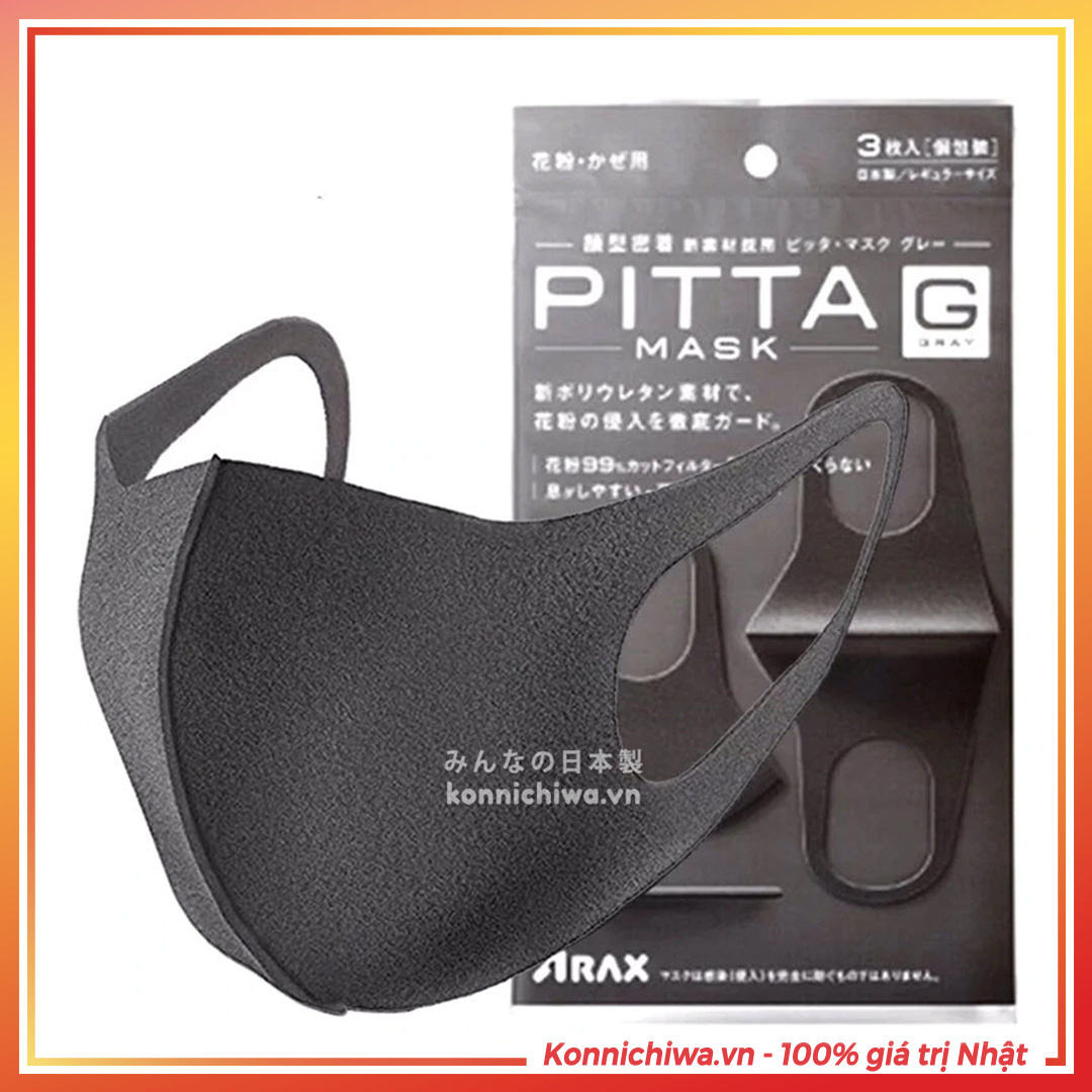 khau-trang-khang-khuan-pitta-mask-set-3-mieng
