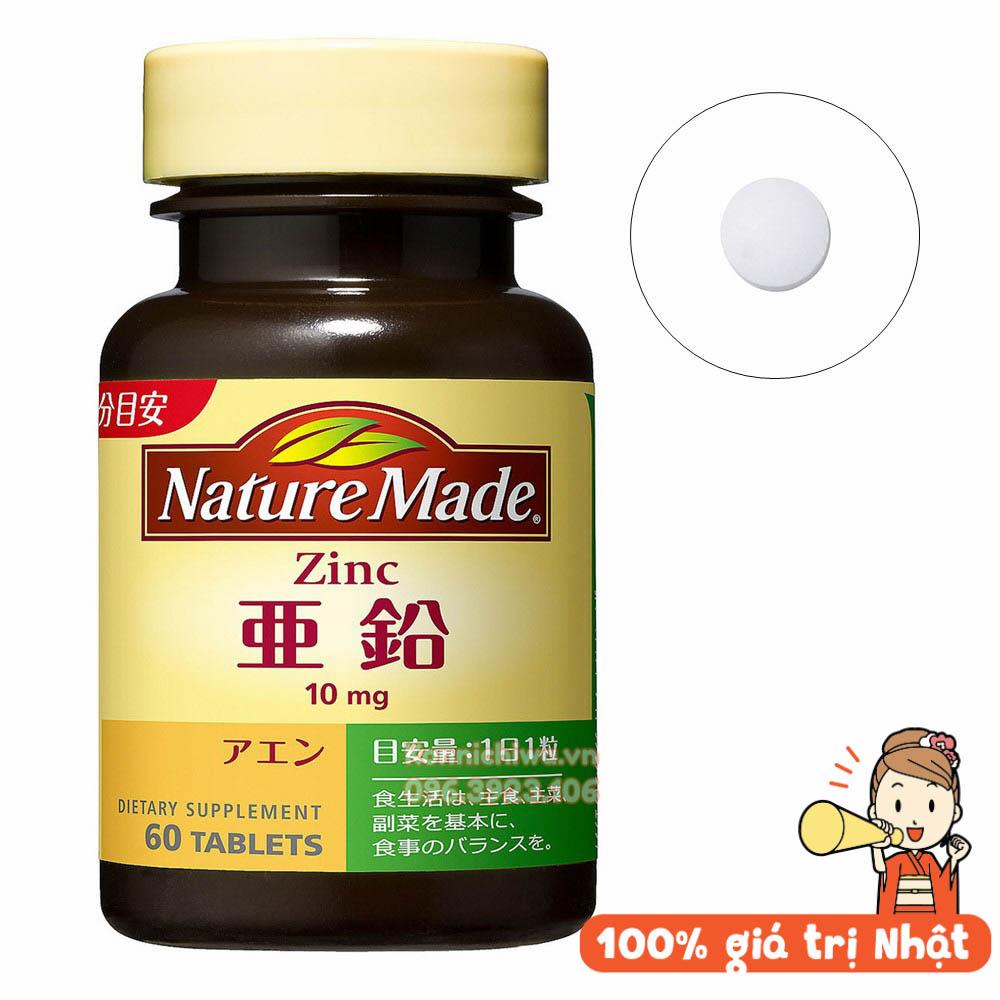 vien-uong-bo-sung-kem-nature-made-60-vien