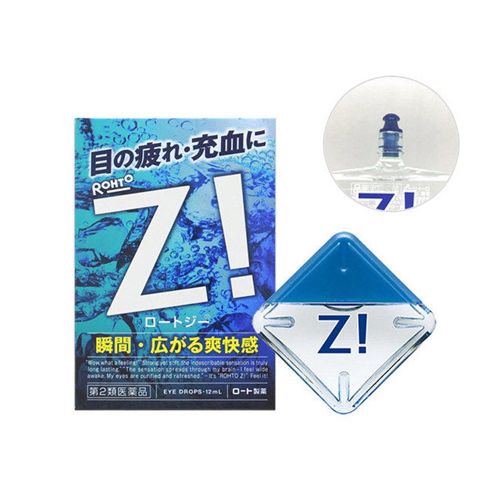 thuoc-nho-mat-rohto-z-12ml