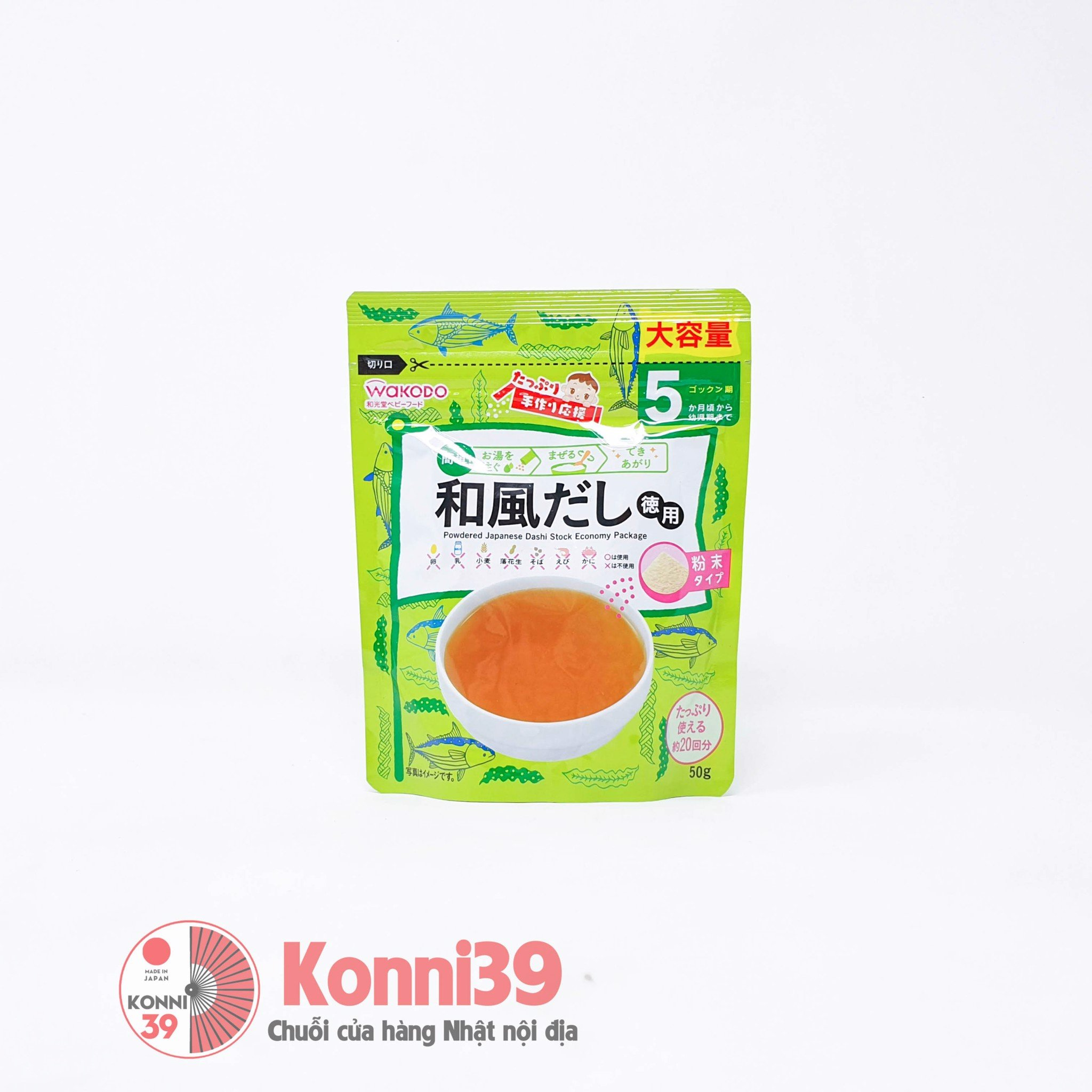 bot-dashi-wakodo-ca-ngu-rong-bien-cho-be-5m-goi-50g